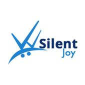 Silent Joy icon