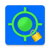 GPS Locker icon