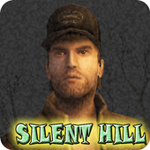 Silent Hill: Evil Town icon