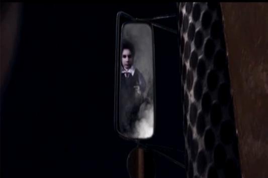 Silent Hill: Evil Town apk screenshot