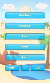 IbilWars Free screenshot 2