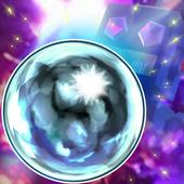 Marble Zone icon