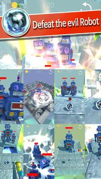 Marble Zone screenshot 13