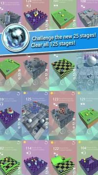Marble Zone screenshot 4