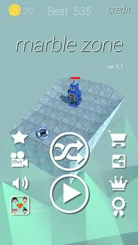 Marble Zone screenshot 5