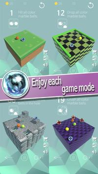 Marble Zone screenshot 6