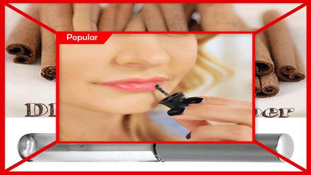Diy Lip Plumper Tool - DIY Campbellandkellarteam