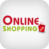 Online Shopping India icon