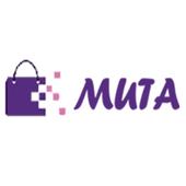 Muta icon