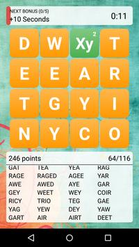Make Words apk screenshot