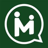 Meelan icon