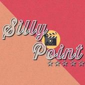 Silly Point-Trailer Breakdowns icon