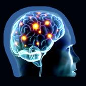 Brain Strain Trivia Vol.(I) icon