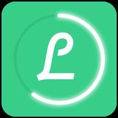 Lifesum icon