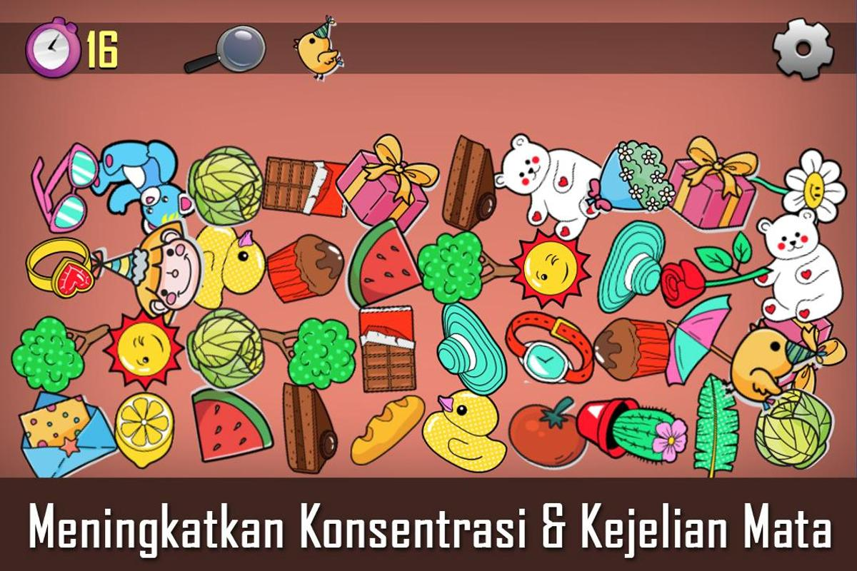 Game Anak Perempuan For Android Apk Download