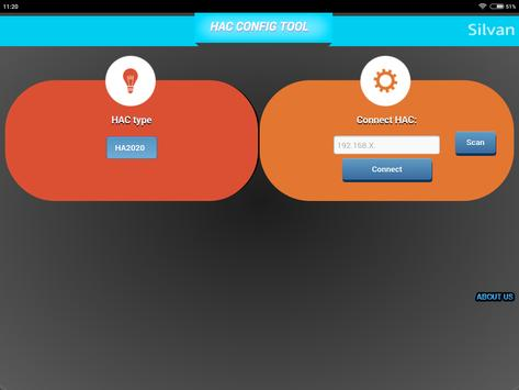 HAC CONFIG TOOL for Android - APK Download