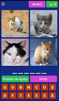 Lumea Animalelor screenshot 1
