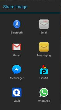 Happy Mahavir Jayanti SMS screenshot 3