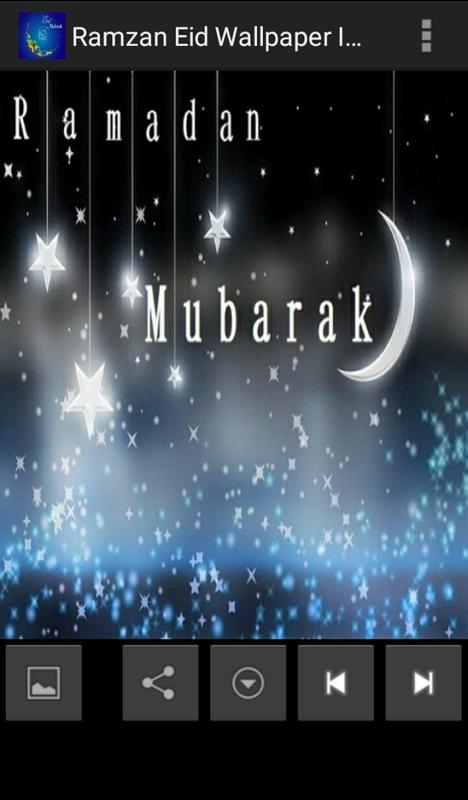 Ramzan Eid Wallpaper Images For Android Apk Download