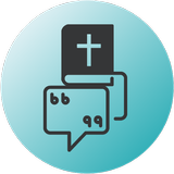 Bible quotes by topics