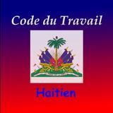 Code du Travail Haiti 2017