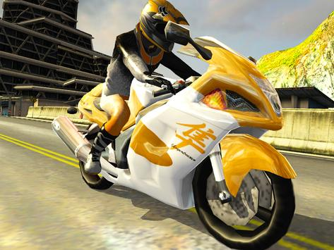 Dream Bike Turbo Sprint 3d Apk Download Free Racing Game For