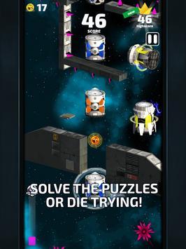 Space 2020 screenshot 12