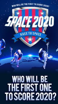Space 2020 screenshot 14