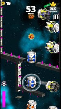 Space 2020 screenshot 18
