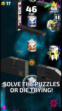 Space 2020 screenshot 19