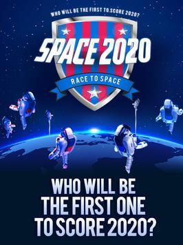 Space 2020 screenshot 7