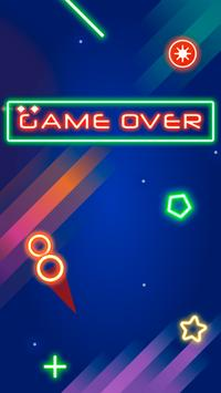 Jumping Ball For Android Apk Download