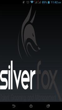 Silver Fox apk screenshot