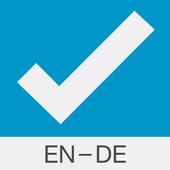 LingoBrain icon