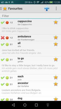 LingoBrain screenshot 3