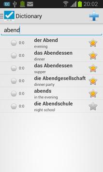 LingoBrain screenshot 6
