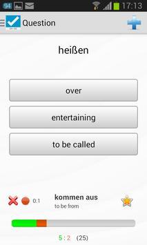 LingoBrain screenshot 8