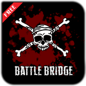 Battle Bridge icon