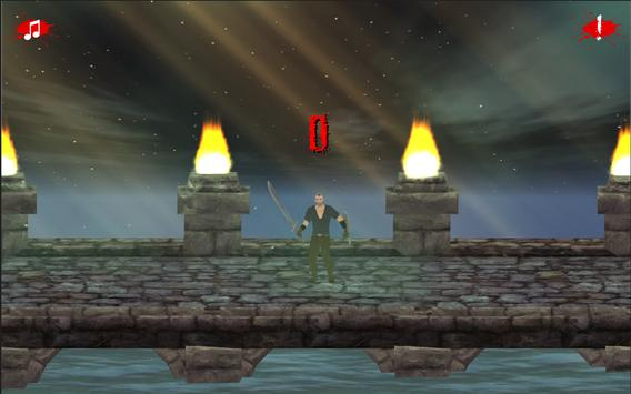 Battle Bridge screenshot 9