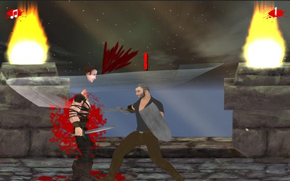 Battle Bridge screenshot 1