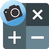 Cam Calculator icon