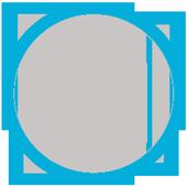 MHN Radio icon