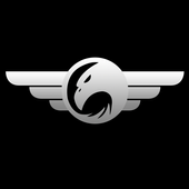Silver Cabs Sydney icon