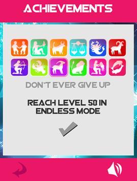 Zodiac Free Memory Games screenshot 3