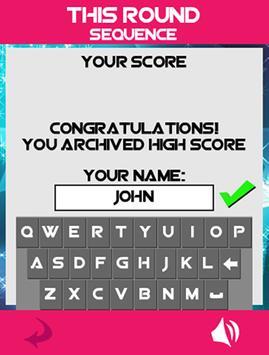 Zodiac Free Memory Games screenshot 4