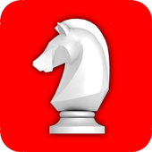 Survival Chess icon