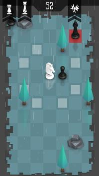 Survival Chess screenshot 1