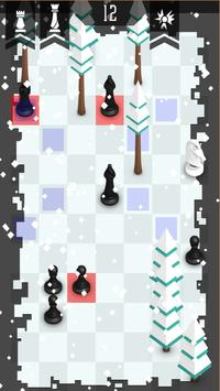 Survival Chess screenshot 2