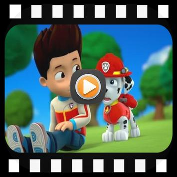 Paw Puppy Chase Patrol Collection screenshot 1