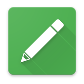 NoteHelper icon